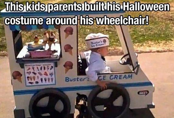 Wheelchair-x