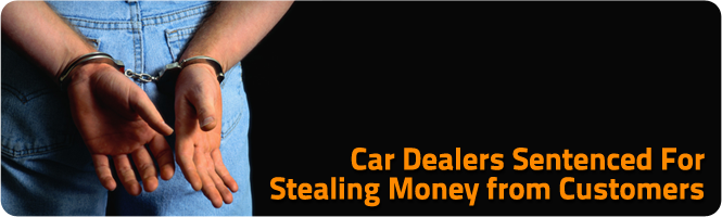 car-dealer-jail-time